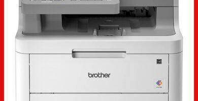 Impresoras Brother: características y opiniones