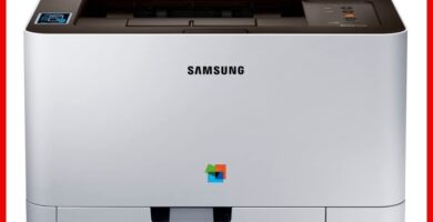 Impresoras Samsung: características y opiniones