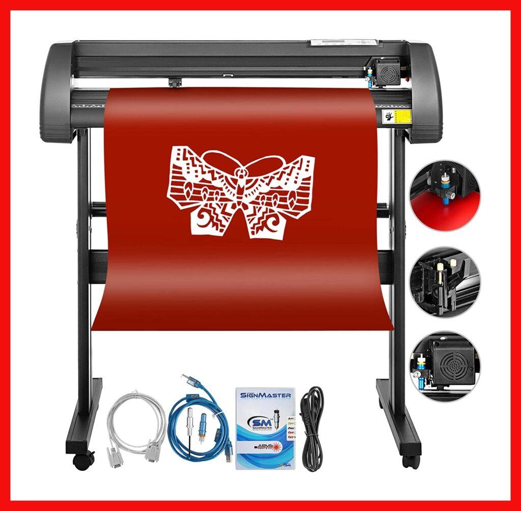 Impresoras Plotter